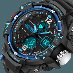 Оптовая продажа часов в Москве, Санкт-Петербурге и России — Авангард efbdd7fc48f
