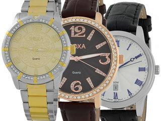 Наручные часы оптом саратов сонник серебряные наручные часы