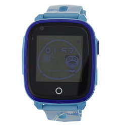 GPS Smart Kids Watch RW33 гол