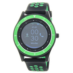 Smart Watch W10 Green наруч