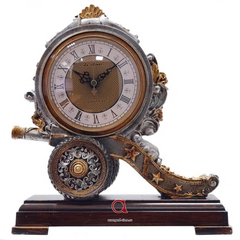 Саратов скупка часов золотой воронеж ломбард 585