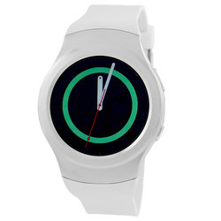 Smart Watch FS04 бел