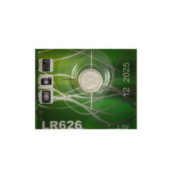 PERFEO LR626/10BL Alkaline Cell 377A AG4(цена за одну батарейку)