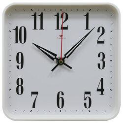 Оптом настенные продать часы бабушкинская скупка часов